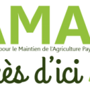 Billets de amap-fontenay-presdici