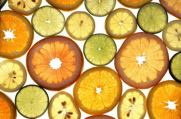 Citrus fruits 62933 1280