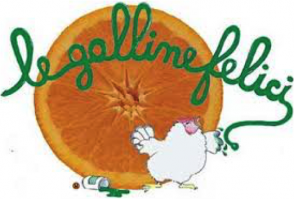 Logogalline